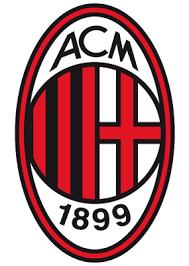 شعار ميلان صور ميلان الايطالي الفريق القوي ومعلومات عن النادي