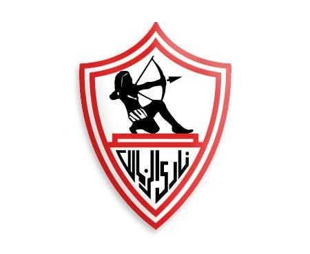 %name صور الزمالك المصرى معلومات عن نادى الزمالك