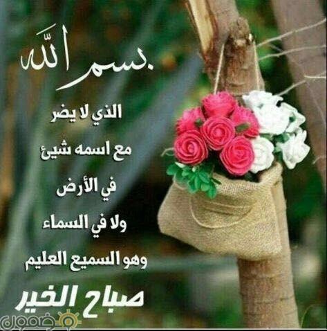 صباح السعادة 8 اجمل صور صباح السعادة للفيس بوك