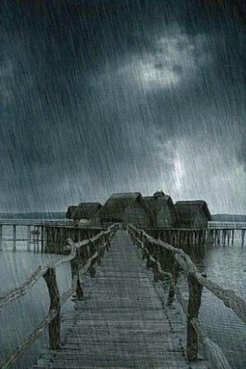 صور أمطار جامدة صور مطر فصل الشتاء رومانسية جميلة للفيس بوك