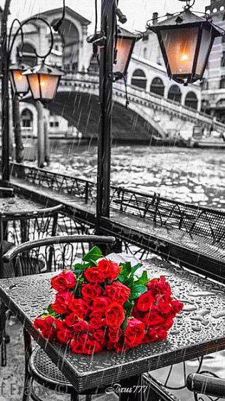صور أمطار حلوه صور مطر فصل الشتاء رومانسية جميلة للفيس بوك