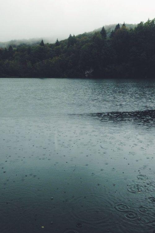 صور أمطار طبيعه صور مطر فصل الشتاء رومانسية جميلة للفيس بوك