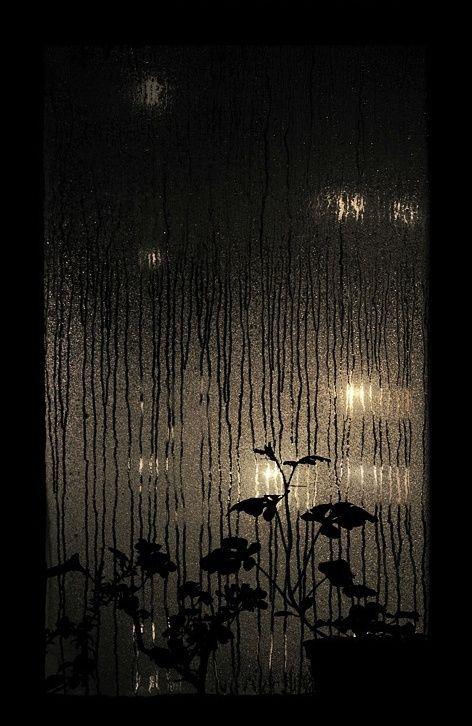 صور أمطار وعه صور مطر فصل الشتاء رومانسية جميلة للفيس بوك
