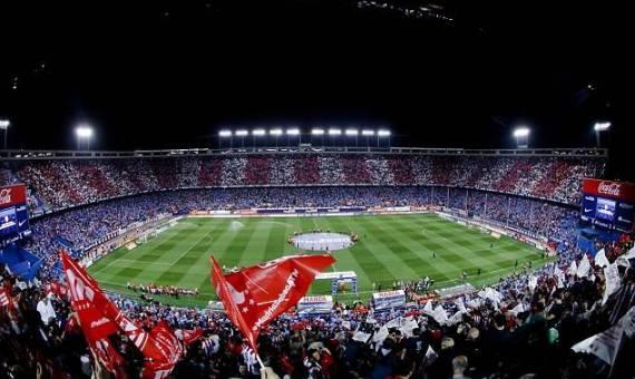 صور اتليتيكو مدريد 10 صور اتلتيكو مدريد ومعلومات عن الفريق
