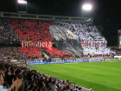 صور اتليتيكو مدريد 11 صور اتلتيكو مدريد ومعلومات عن الفريق