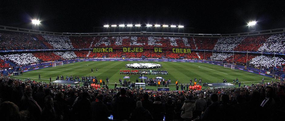 صور اتليتيكو مدريد 12 صور اتلتيكو مدريد ومعلومات عن الفريق
