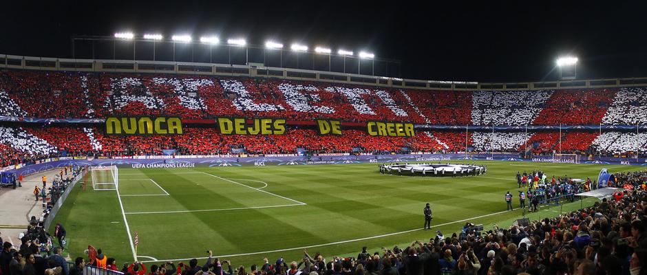 صور اتليتيكو مدريد 13 صور اتلتيكو مدريد ومعلومات عن الفريق