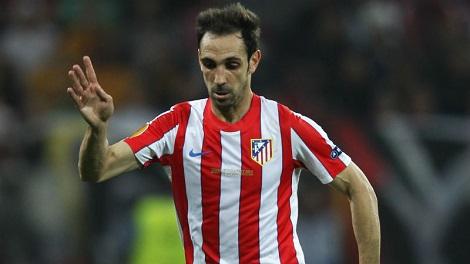صور اتليتيكو مدريد 15 صور اتلتيكو مدريد ومعلومات عن الفريق