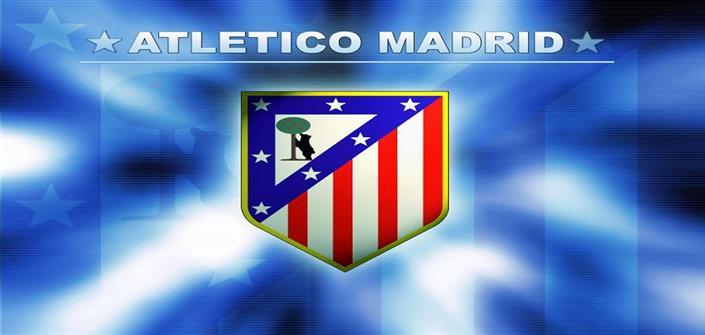 صور اتليتيكو مدريد 4 صور اتلتيكو مدريد ومعلومات عن الفريق
