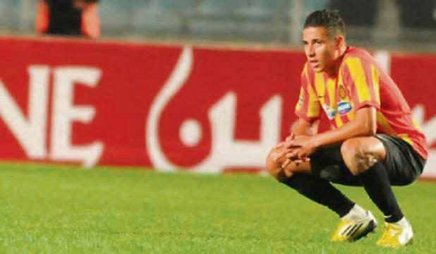 صور الترجى التونسى 15 صور الترجى الرياضي التونسى ومعلومات عن الفريق