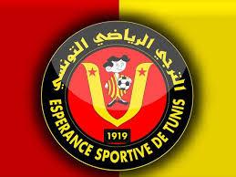 صور الترجى التونسى 16 صور الترجى الرياضي التونسى ومعلومات عن الفريق