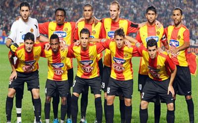 صور الترجى التونسى 3 صور الترجى الرياضي التونسى ومعلومات عن الفريق