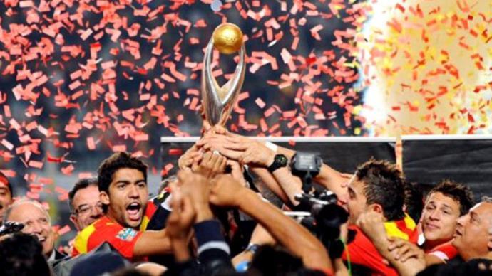 صور الترجى التونسى (9)