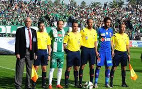 صور الدفاع الحسينى الجديدى 13 صور الدفاع الحسنى الجديدى المغربى ومعلومات عنه
