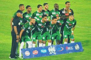 صور الدفاع الحسينى الجديدى 3 300x200 صور الدفاع الحسنى الجديدى المغربى ومعلومات عنه