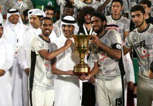 صور السد القطرى 14 300x208 صور السد القطرى معلومات عن اقوى فريق قطرى