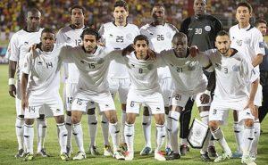 صور السد القطرى 2 1 300x185 صور السد القطرى معلومات عن اقوى فريق قطرى