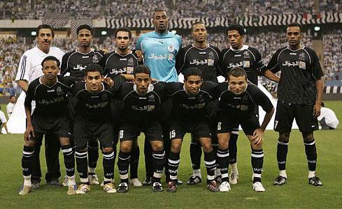 صور الشباب السعودى 1 صور الشباب السعودي معلومات عن فريق الشباب