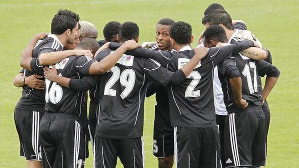 صور الشباب السعودى 13 صور الشباب السعودي معلومات عن فريق الشباب