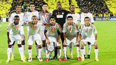 صور الشباب السعودى 3 صور الشباب السعودي معلومات عن فريق الشباب