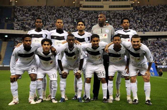 صور الشباب السعودى 4 صور الشباب السعودي معلومات عن فريق الشباب