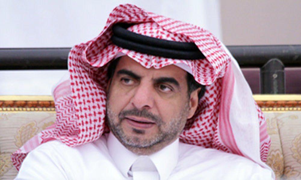 صور الشباب السعودى 5 صور الشباب السعودي معلومات عن فريق الشباب