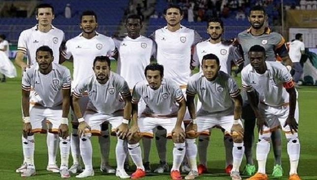 صور الشباب السعودى 8 صور الشباب السعودي معلومات عن فريق الشباب
