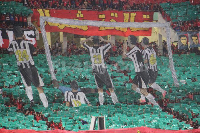 صور الصفاقسى التونسى 1 صور الصفاقسي الرياضي التونسي معلومات عنه
