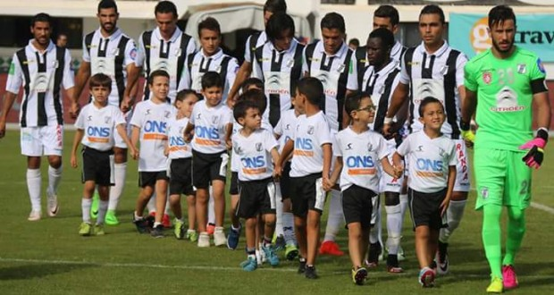 صور الصفاقسى التونسى 16 صور الصفاقسي الرياضي التونسي معلومات عنه