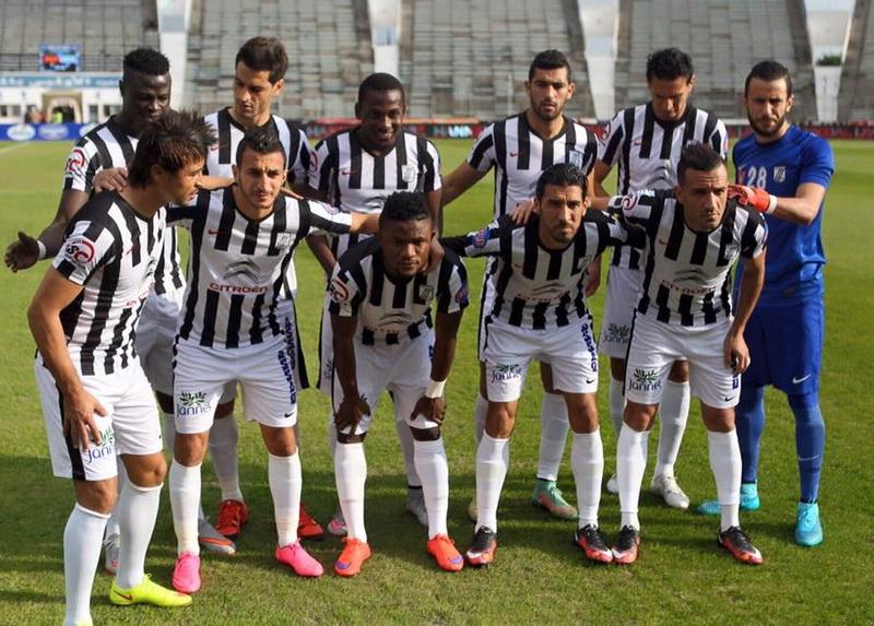 صور الصفاقسى التونسى 18 صور الصفاقسي الرياضي التونسي معلومات عنه