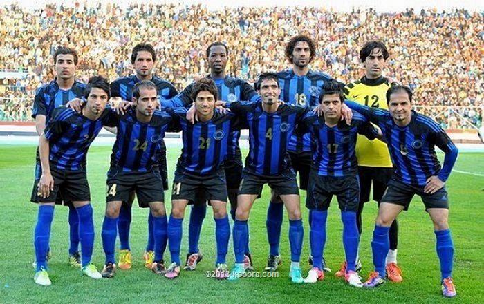 صور الطلبة العراقى 10 صور الطلبة العراقى معلومات عن الفريق القوي