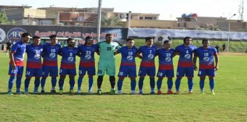 صور الطلبة العراقى 13 صور الطلبة العراقى معلومات عن الفريق القوي
