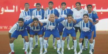 صور الطلبة العراقى 14 صور الطلبة العراقى معلومات عن الفريق القوي