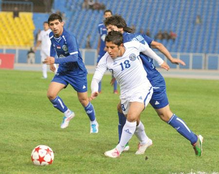 صور الطلبة العراقى 15 صور الطلبة العراقى معلومات عن الفريق القوي