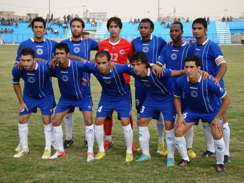 صور الطلبة العراقى 17 صور الطلبة العراقى معلومات عن الفريق القوي