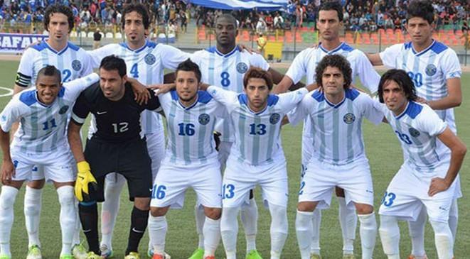 صور الطلبة العراقى 2 صور الطلبة العراقى معلومات عن الفريق القوي