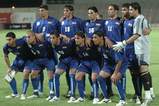 صور الطلبة العراقى 5 صور الطلبة العراقى معلومات عن الفريق القوي