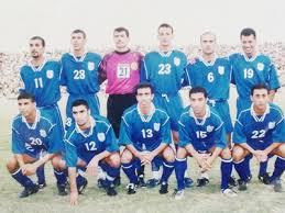 صور الطلبة العراقى 9 صور الطلبة العراقى معلومات عن الفريق القوي