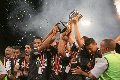 صور الكويت الكويتى 10 صور نادي الكويت ومعلومات عن الفريق الممتاز
