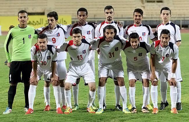 صور الكويت الكويتى 14 صور نادي الكويت ومعلومات عن الفريق الممتاز