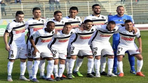 صور الكويت الكويتى 15 صور نادي الكويت ومعلومات عن الفريق الممتاز