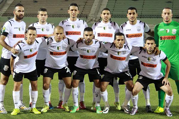 صور الكويت الكويتى 16 صور نادي الكويت ومعلومات عن الفريق الممتاز