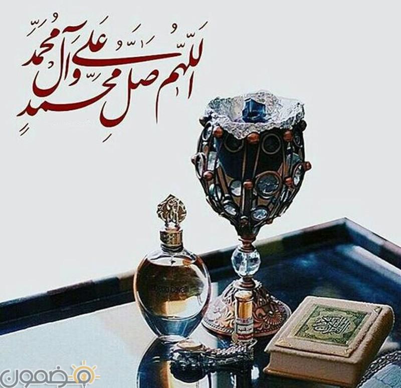 صور اللهم صلي وسلم على محمد 4 صور اللهم صلي وسلم على محمد