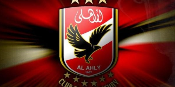 صور النادى الاهلى 1 صور الاهلى المصري نادى القرن ومعلومات عن النادي