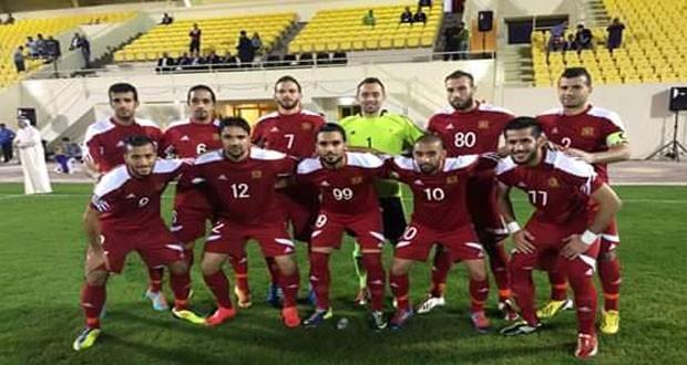 صور النجمة اللبنانى 7 صور النجمة اللبنانى اكبر الاندية فى لبنان ومعلومات عنه