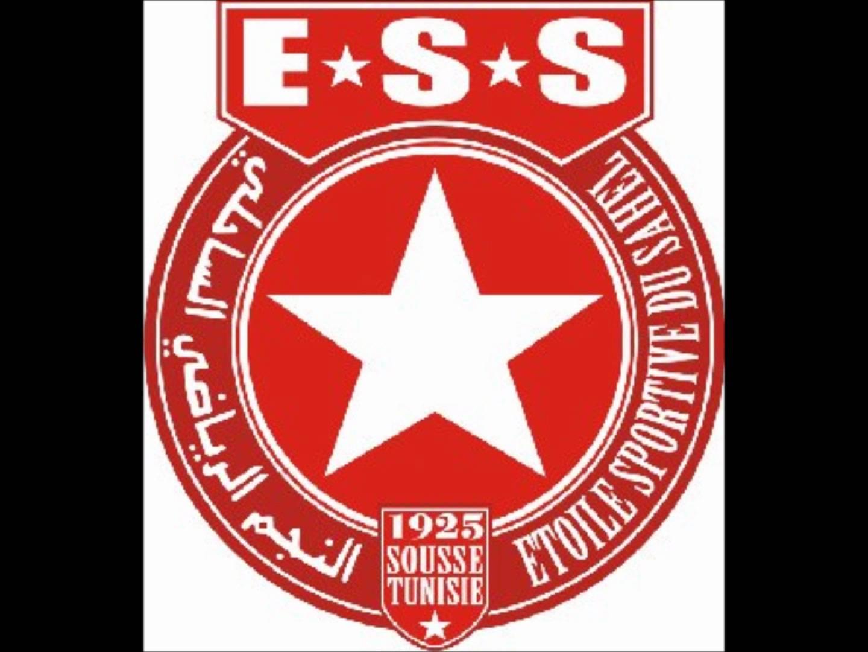 صور النجم الساحلى التونسى 13 صور النجم الرياضي الساحلى التونسى افضل فرق افريقيا