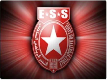 صور النجم الساحلى التونسى 2 صور النجم الرياضي الساحلى التونسى افضل فرق افريقيا