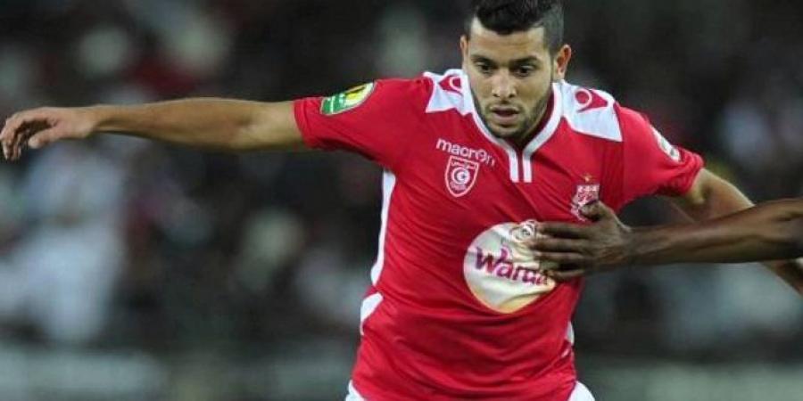 صور النجم الساحلى التونسى 5 صور النجم الرياضي الساحلى التونسى افضل فرق افريقيا