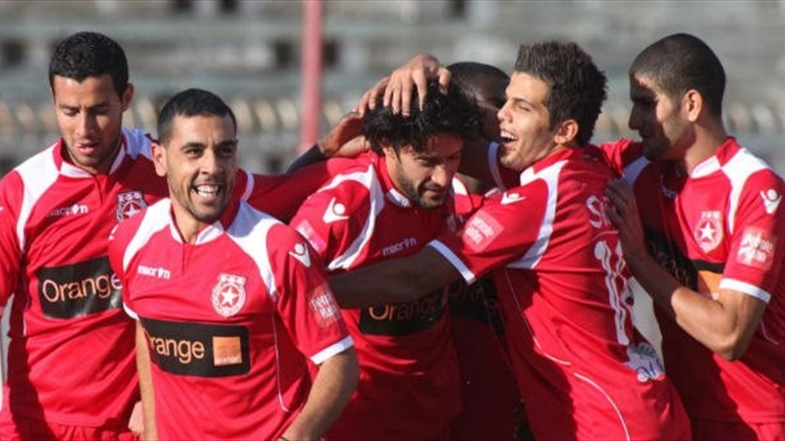 صور النجم الساحلى التونسى 7 صور النجم الرياضي الساحلى التونسى افضل فرق افريقيا