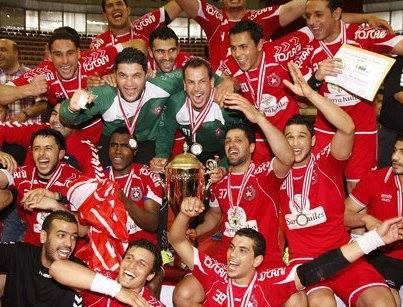 صور النجم الساحلى التونسى 8 صور النجم الرياضي الساحلى التونسى افضل فرق افريقيا